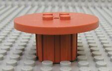 Lego Fabuland 4223 Table Brown Brun du 3678 36725 3660 3654 3682 ....