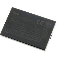 Original Kodak KLIC-5000 Batería Para DX7590 DX6490 DX7630 DX7650 DX7740 P850