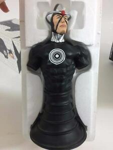 Havok Dynamic Forces X-Men Bust Pablo Viggiano NIB  Alexander Summers LE 104/550