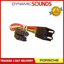 Fantastic Porsche Boxster Wiring Loom Wiring Diagram Database Wiring Database Denligelartorg