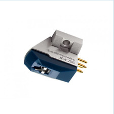 Audio Technica AT-F2 Cartridge