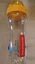 Disney on Ice Lemonade Bottle