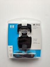HP USB Cradle Dock for iPAQ RZ1700 RX3000 HX4700 HX2000 HW6000
