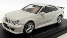 Mercedes Modellautos, - LKWs & -Busse von Kyosho