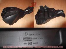 serbatoio carburante originale Monster 696 700 1100 Ducati Acerbis 586.3.171.1A