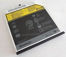 Lenovo Thinkpad R400 R500 T420 T430 T520 T530 Blu-ray Burner BD-RE Writer Drive