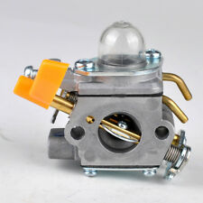 Carburetor for Homelite Poulan Weedeater Ryobi Ryan Lawnboy #308054013 C1U-H60