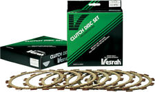Vesrah Clutch Friction Disc Plates (4 Plates) VC-440