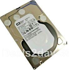 "Western Digital 4TB Internal 7.2KRPM 3.5"" (WD4000FYYZ) SATA Hard Drive"