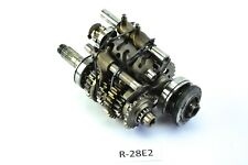 Honda XL 500 R PD02 Bj.83 - Getriebe komplett 56582772