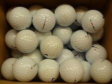 40 grado B NIKE Rzn Golf Palle superba qualità e prezzo