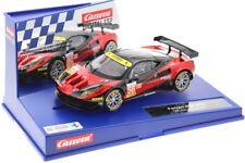 Carrera Digital 132 30743 Ferrari 458 gt2 at Racing