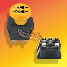 PTO Switch Replaces Cub Cadet & MTD OEM #'s 725-3233 & 925-3233 Delta 6201-308