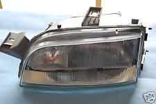 FARO PROIETTORE ANTERIORE SINISTRO FIAT PUNTO 1993 -> 1999 HEAD LAMP