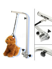 Adjustable Portable Metal Table Arm Support For Pet/Dog Grooming