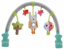 Baby Activity Toys (0-12 Months)