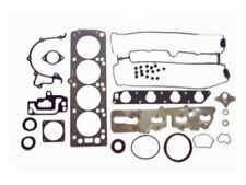 For 2001-2003 Isuzu Rodeo Sport Engine Gasket Set 63491SY 2002
