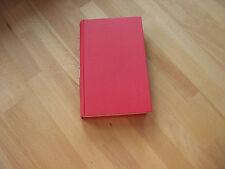 Ein Herz für mich allein, Roman von Marie Louise Fischer,  Gebundene Ausgabe