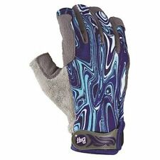 Buff Pro Series Fighting Work Glove 3, Size L/XL - Color Mirage - NEW - CLOSEOUT