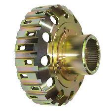Allison 1000 2000 Duramax Transmission TCS C2 Billet Clutch Hub 4140 HTSR Steel