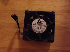 HP DesignJet L25500 L26500 L200 Heater Control Assembly Cooling Fan CH955-67078