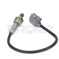 For 1990-1997 Honda Accord Prelude 2.2L 24042 Front Oxygen Sensor O2 Brand New