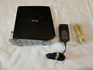 Verizon FiOS G1100 Router FiOS-G1100 Dual Band W/AC & Cat 5E AC1750 Wi-Fi