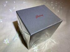 Original BRIONI Eau de Toilette 75ml  Spray 2.5 fl.oz NEU in Originalverpackung