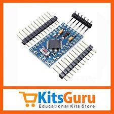 ATmega32U4 5V 16MHz Mini LEONARDO Pro Micro Arduino Compatible KG275