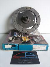 DISCO FRIZIONE FIAT 500 F/L/R/126 PERMAFUSE 800.001