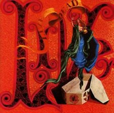 Grateful Dead - LiveDead [CD]