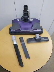 Kenmore 600 Series Vacuum Power Nozzle Head Replacement C50XEEJ0P021 Purple
