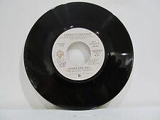 """45 RECORD 7""""- LARSEN FEITEN BAND - DANGER ZONE"""