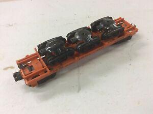 Lionel 6362-55 Truck-Car  for Modeltrain O / 027