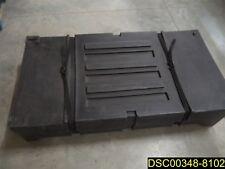 Vector Frame Fabric Light Box Lightbox Kit Vf-Lb-R-04
