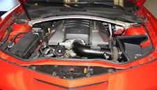 K&N Blackhawk Cold Air Intake System 2010-2015 Chevy Camaro SS 6.2L V8 71-4519