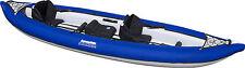 Aquaglide Chinook XL Tandem Inflatable Kayak