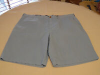 Men/'s Tommy Hilfiger 42 Classic Fit shorts 422 Boyfriend Blue 4869677 casual TH