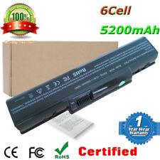 Batterie Pour Acer AS09A31 AS09A36 AS09A41 AS09A51 AS09A56 AS09A61 AS09A70 4732Z