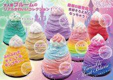 Ibloom Squishy Twinkle Mont Blanc Squishy Squeeze NEW
