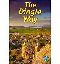 The Dingle Way by Sandra Bardwell (Spiral bound, 2009)