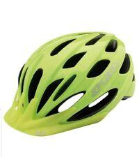 Giro Revel Yellow T67159/ Helmets Unisex Yellow , Helmets Giro , bike