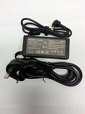 AC Adapter Charger For Harman Kardon Onyx Studio 2 II Wireless Portable Speaker