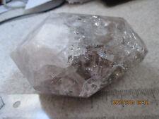 HERKIMER DIAMOND CRYSTALS -  LOT OCT27P