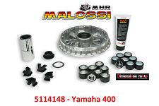 5114148 - Variatore Multivar 2000 Malossi per Yamaha Majesty 400 dal 2009