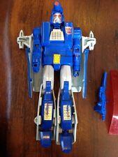 Transformers G1 Flagello in Scatola