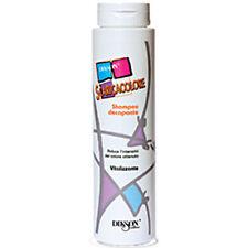 Scaricacolore Shampoo Decapante Dikson ® 250ml Riduce l'intensità del Colore