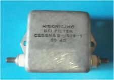S1629-1 CESSNA FILTER RADIO FRECUENCY