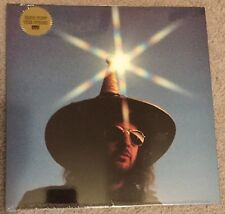 KING TUFF The Other LP Rainbow Color Loser Edition Wavves Oh Sees Feathers Witch
