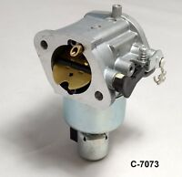 Carburetor For Kawasaki FR730V FS730V Motor 15004-0826 -0984 Lawn Mower engine C